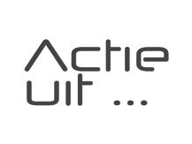 actie-uit_grijs