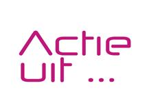 actie-uit_kleur
