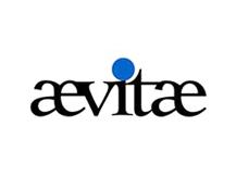 aevitae_kleur