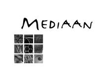 mediaan_grijs