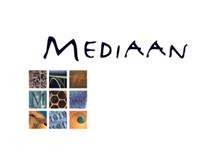 mediaan_kleur